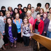 10-1-14 GPN Cohort 2 group picture.jpg