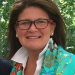 Ann Mann 1997-1998