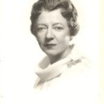Annabel D Arnett 1938-39