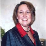 Cheri Durst 2011-12
