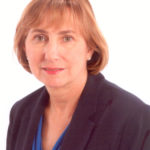 Christine Gould 2001-03