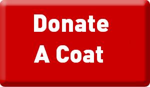 donateacoat