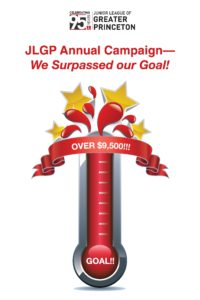 Fundraiser_Thermo_Goal_24x36-page-001