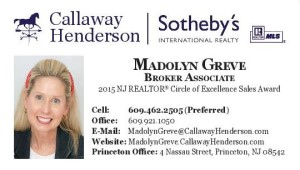 Greve Business Card - 1-16-page-001