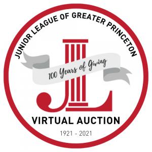 JLGP Virtual Auction