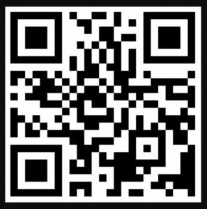 JLGP donation QR code