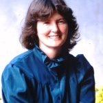 Marjorie Smith 1976-1978