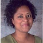Michelle Emerson 2009-10