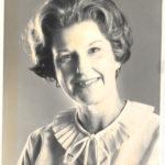 Mollie Lamkin Heide 1980-82