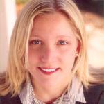 Molly E Hoke, Ph.D. 2007-08