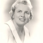 Mrs James S. Studdiford II 1953-55