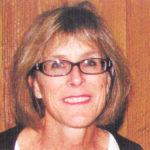 Patricia Thomsson 2008-09