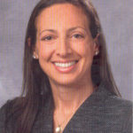 Sandra Moran 2012-13