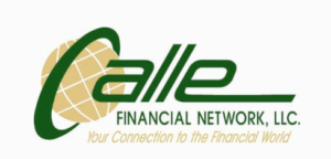 Calle Financial Network