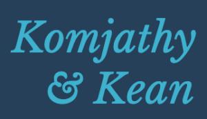 Komjathy & Kean