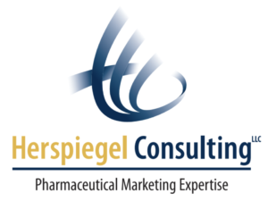 Herspiegel Consulting: Pharmaceutical Marketing Expertise
