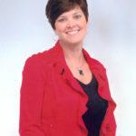 Shannon Hartley 2005-2006
