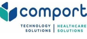 Comport: Technology & Healthcare Solutions