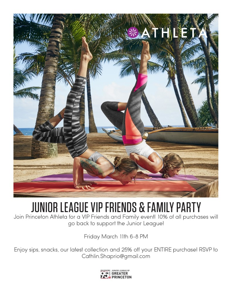 jrleaguefriendsandfamily 11Mar2016Athleta-page-001