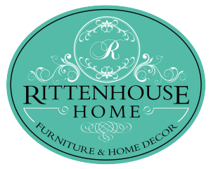 rittenhouse-home-carved-FINAL (1).fw